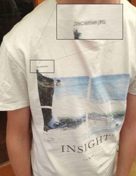 Модные провалы (28 фото)