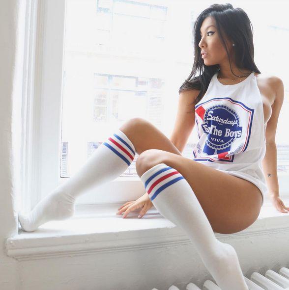 Новая секс-кукла стала копией порнозвезды Асы Акиры (14 фото)