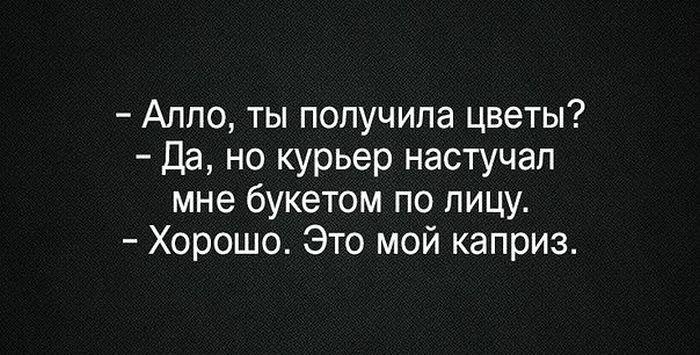 podborka_vecher_50.jpg