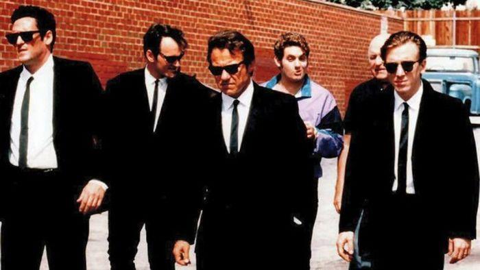 Лучшие фильмы 90-х (25 фото)
