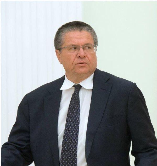 Находившись под домашним арестом Алексей Улюкаев похудел на 14 кг (2 фото)