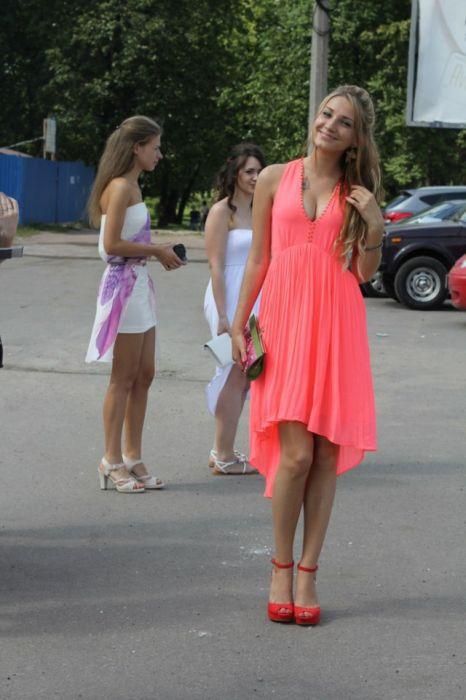 красивые девушки 11 познакомиться