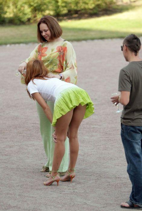 красивые девушки фотографии познакомиться бокситогорск