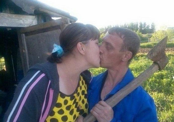 leto_v_derevne_06 Смешные фото из деревни