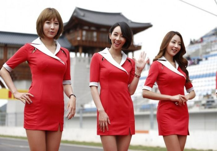 http://trinixy.ru/pics5/20170814/north_korea_girls_02.jpg