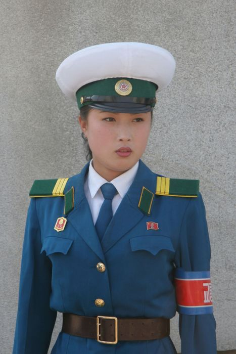 http://trinixy.ru/pics5/20170814/north_korea_girls_10.jpg