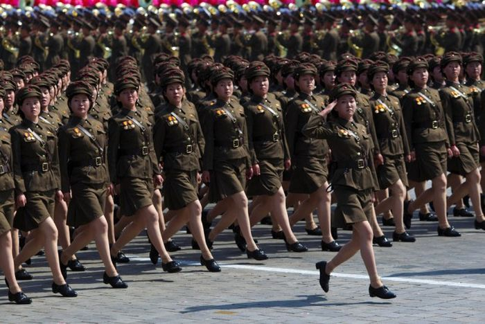 http://trinixy.ru/pics5/20170814/north_korea_girls_20.jpg