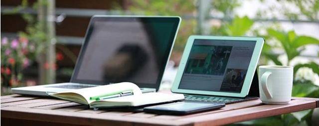 Компьютеризация учебы: плюсы и минусы новых реалий образования