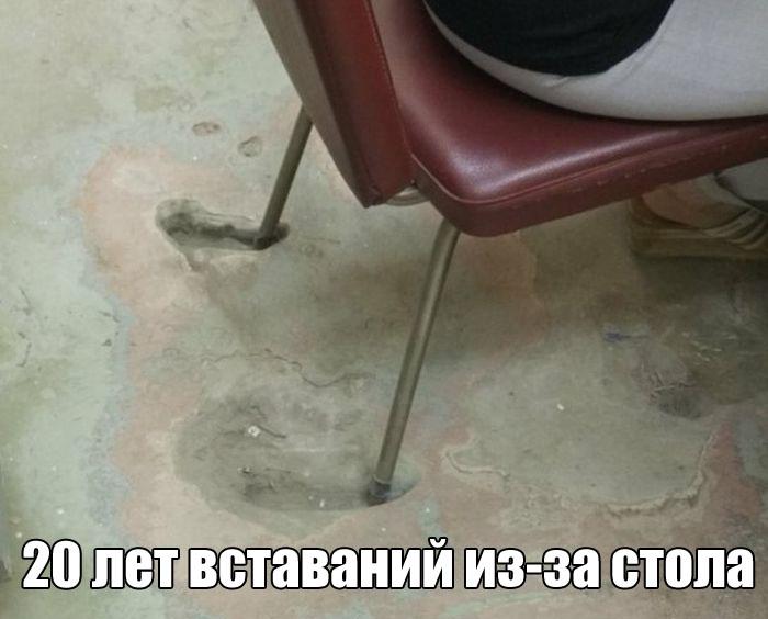 podborka_dnenaya_01.jpg