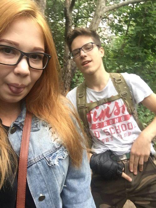 В Ивантеевке ученик устроил стрельбу в школе