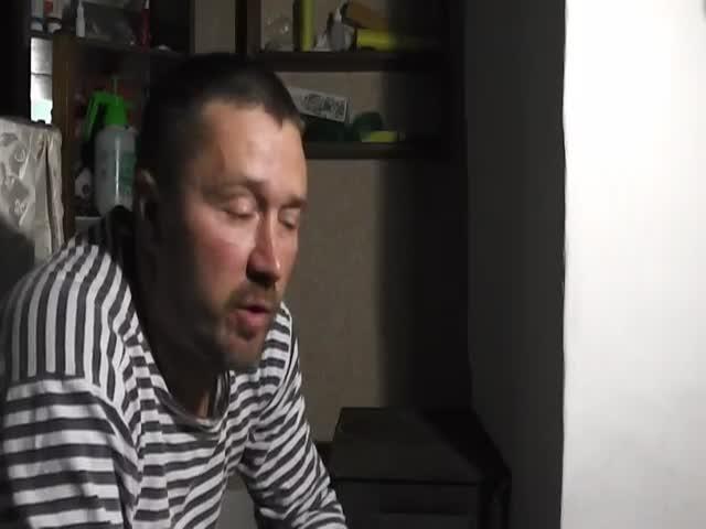 Скандал вокруг поисково-спасательного кинологического отряда Кемеровской области