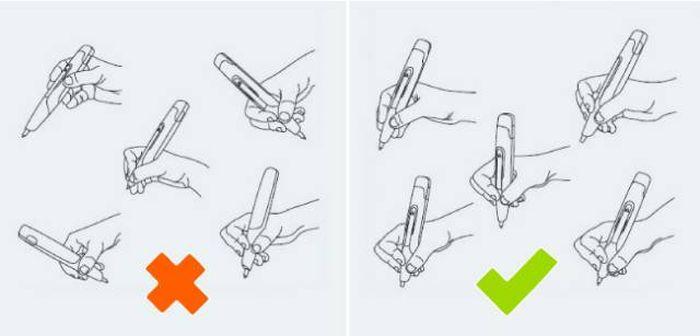 Простые вещи, которые большинство делает неправильно (9 фото)