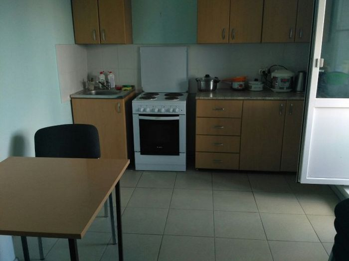 Студенческие общежития нашей страны (45 фото)