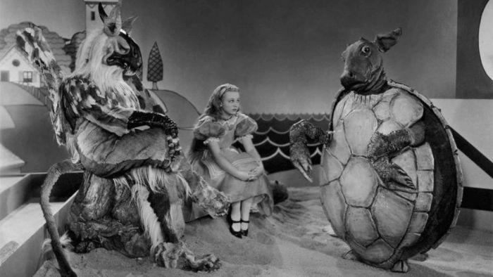 Известные фильмы из прошлого и их современные ремейки (40 фото)