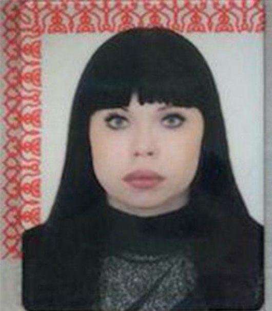 В Краснодарском крае задержали семью каннибалов (4 фото)