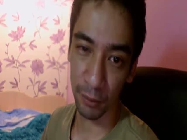 Видеоблогер Арслан Валеев скончался от укуса черной мамбы