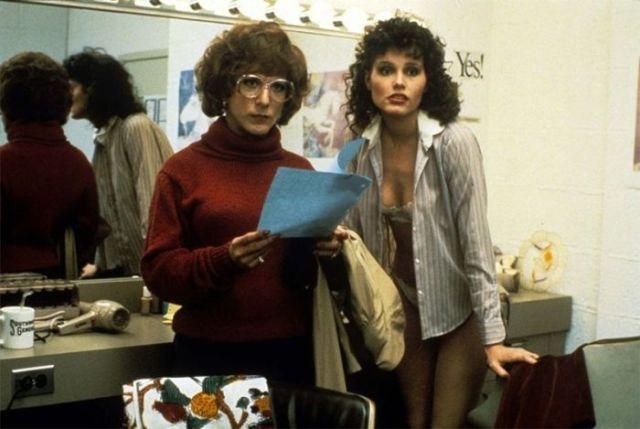 Самые популярные голливудские фильмы в СССР в 80-е (18 фото)