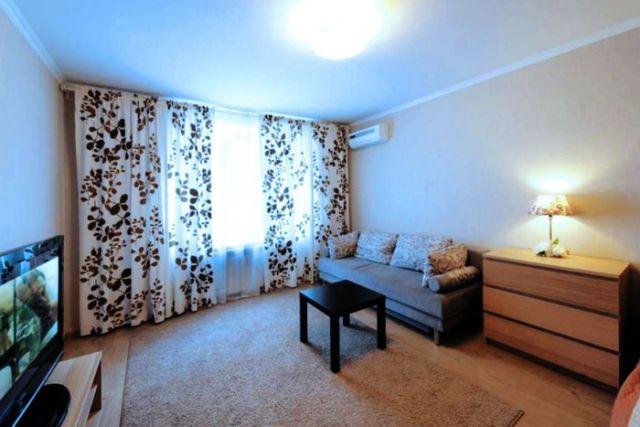 Попытка обмана при съеме квартиры в Санкт-Петербурге (6 фото)