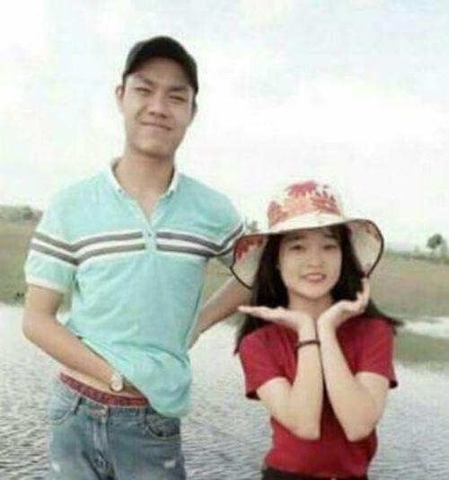 Мастер фотошопа добавил романтичности снимку (2 фото)
