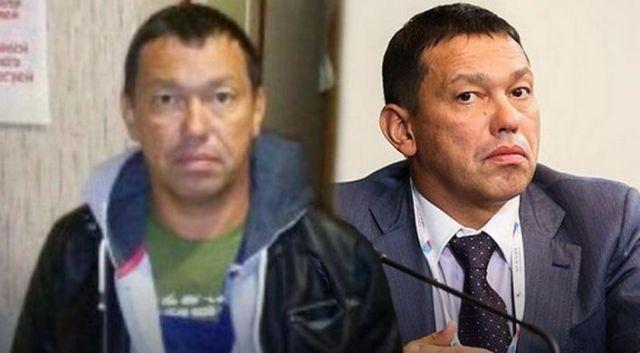 Миллионер, поживший жизнью бездомного, раздал подарки на сумму в 23 млн рублей (3 фото)