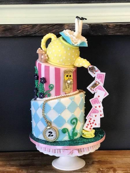 cake_masterpieces_04.jpg