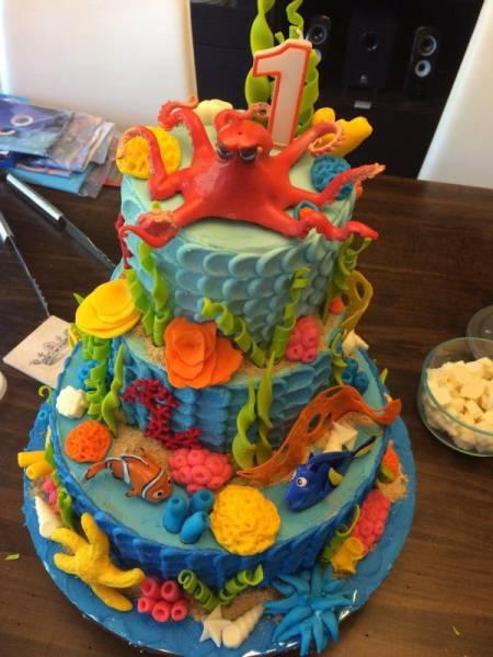 cake_masterpieces_05.jpg