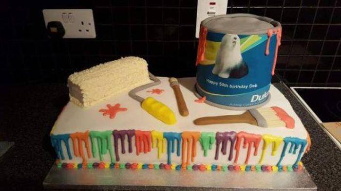 cake_masterpieces_09.jpg