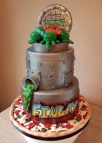 cake_masterpieces_10.jpg