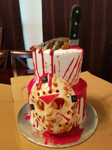 cake_masterpieces_12.jpg