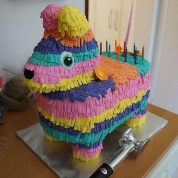 cake_masterpieces_16.jpg