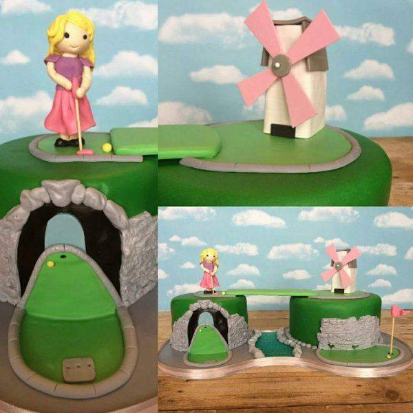 cake_masterpieces_19.jpg