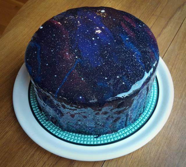 cake_masterpieces_20.jpg
