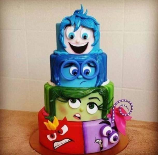 cake_masterpieces_21.jpg