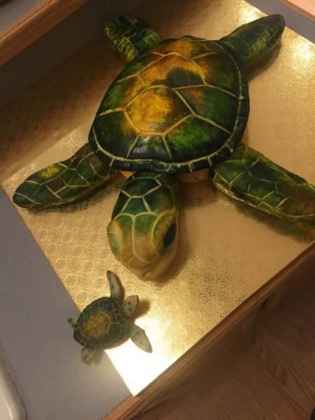 cake_masterpieces_22.jpg