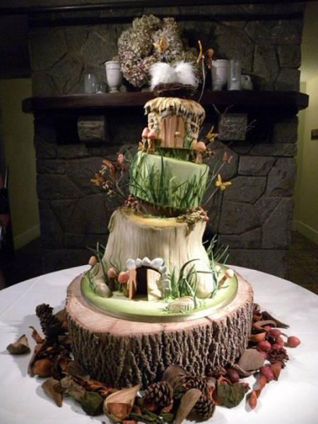 cake_masterpieces_24.jpg