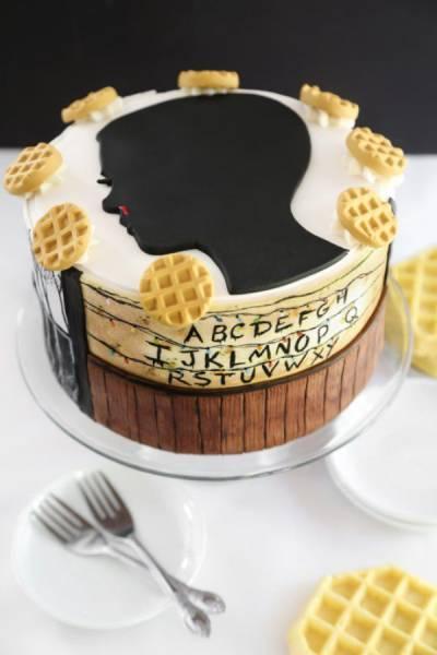 cake_masterpieces_26.jpg