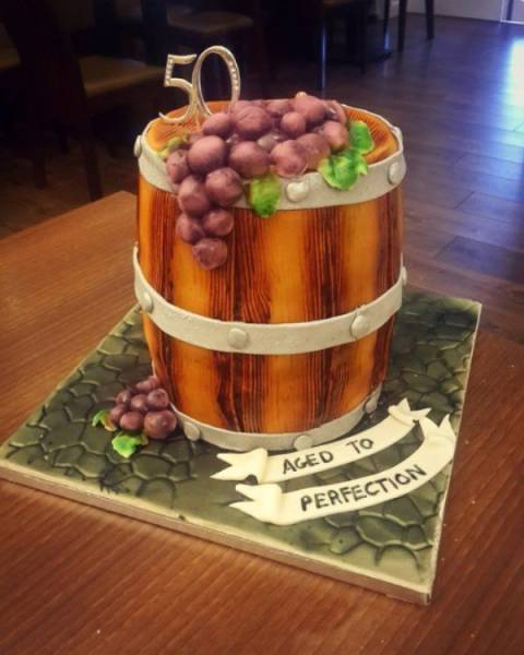 cake_masterpieces_28.jpg