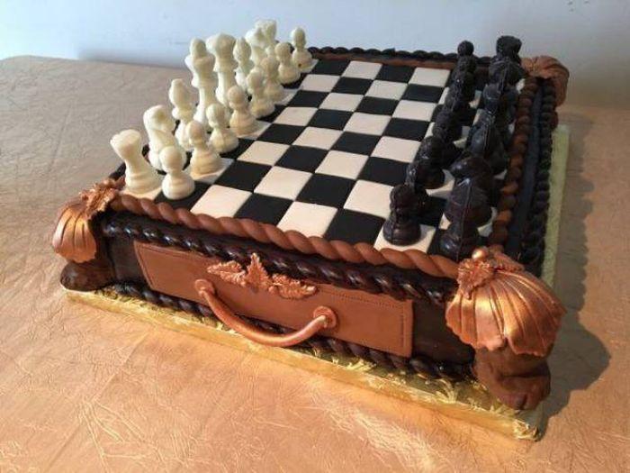 cake_masterpieces_31.jpg