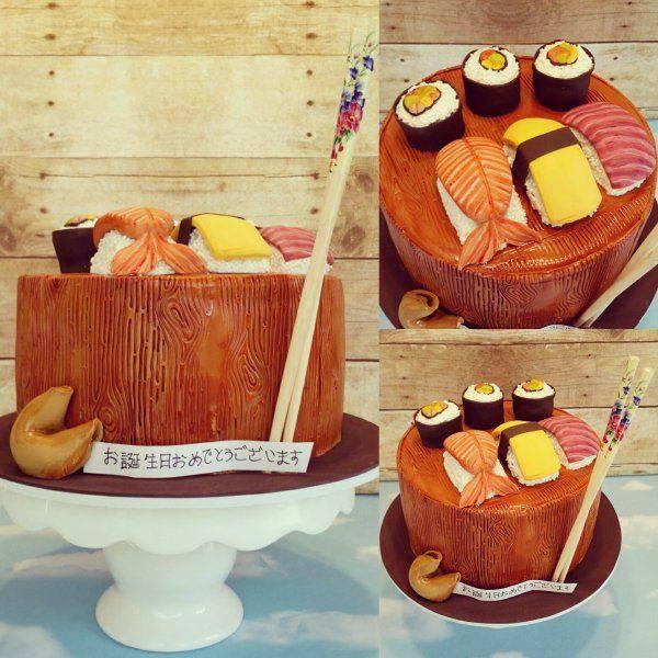 cake_masterpieces_33.jpg