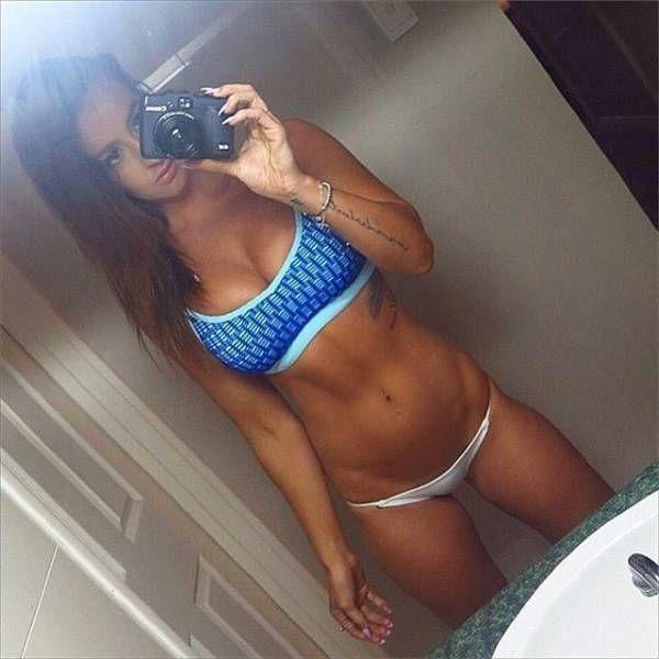 sport_girls_22.jpg