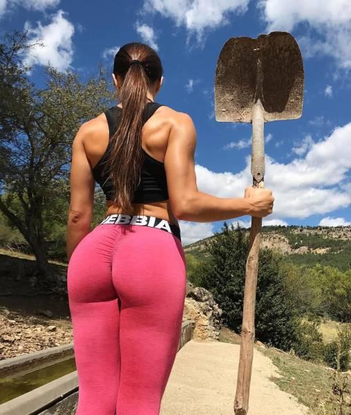 sport_girls_32.jpg