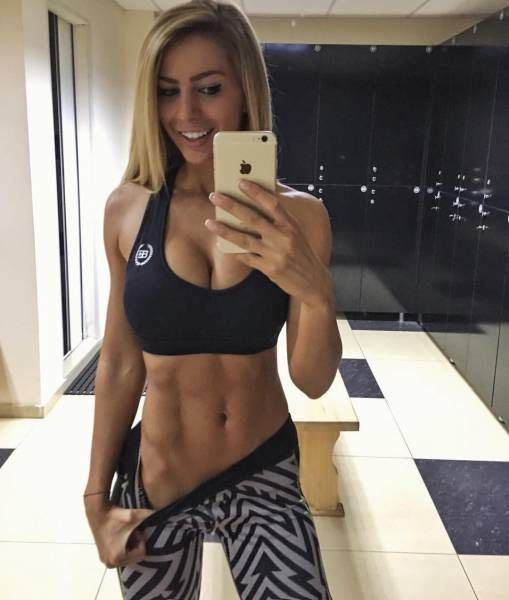 sport_girls_37.jpg