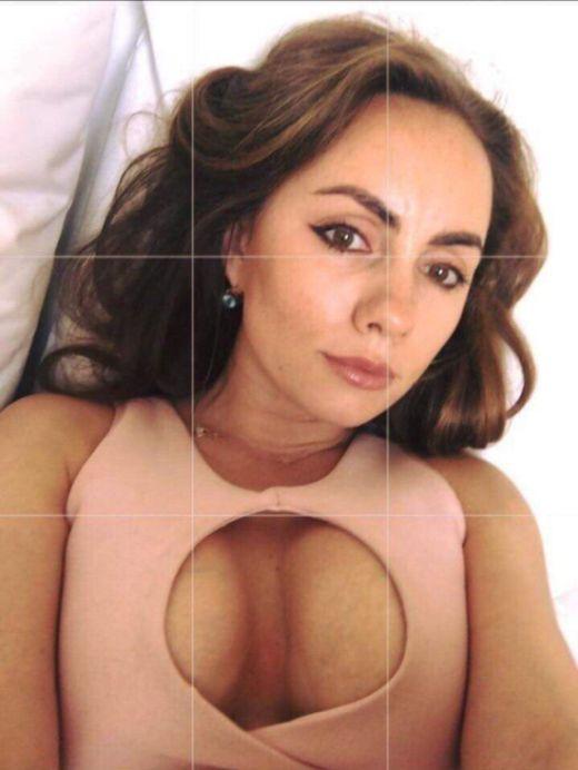 СМИ выяснили род деятельности погибшей в Доминикане россиянки Натальи Бородиной (7 фото)