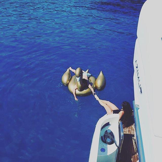«Золотая молодежь» Греции (38 фото)