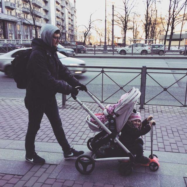 Лайфхаки от ленивых людей (25 фото)