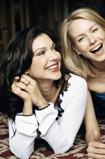 Известные актрисы, раздевшиеся для кино. НЮ (40 фото)