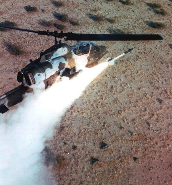 Маскировка военной техники (34 фото)
