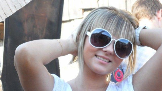 В Пермском крае девушка спасла школьника, тонущего в ледяном пруду (2 фото)