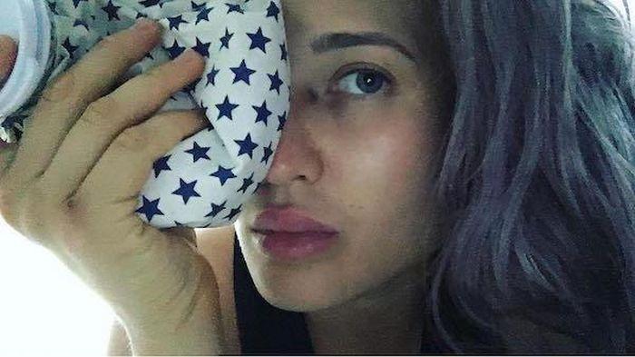 Анастасия Янькова - сексуальная представительница единоборств (19 фото)