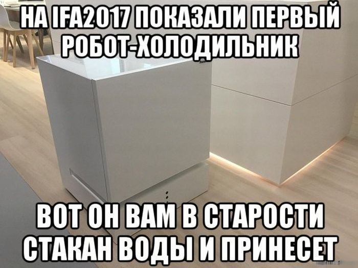 podborka_vecher_47.jpg
